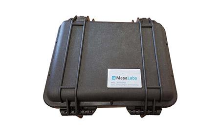 DryCal 800/1020/1500